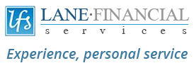 Lane Financial Services